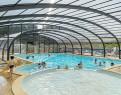 camping-kergariou-piscine-2.jpg