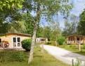 camping-lac-de-la-chausseliere-chalets-principale.jpg