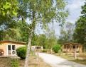 principale_camping_du_lac_de_la_chausseliere