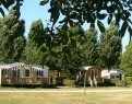 principale_camping_la_promenade