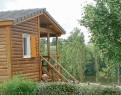 principale_camping_le_lac_de_bonnefon
