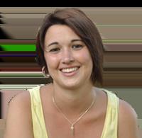 Audrey Dufour - Camping Le Bel Air - Poitou Charentes