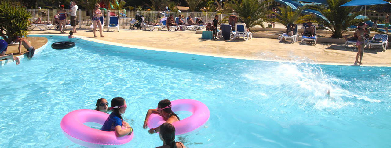 slider_pano_camping_le_cabellou_plage