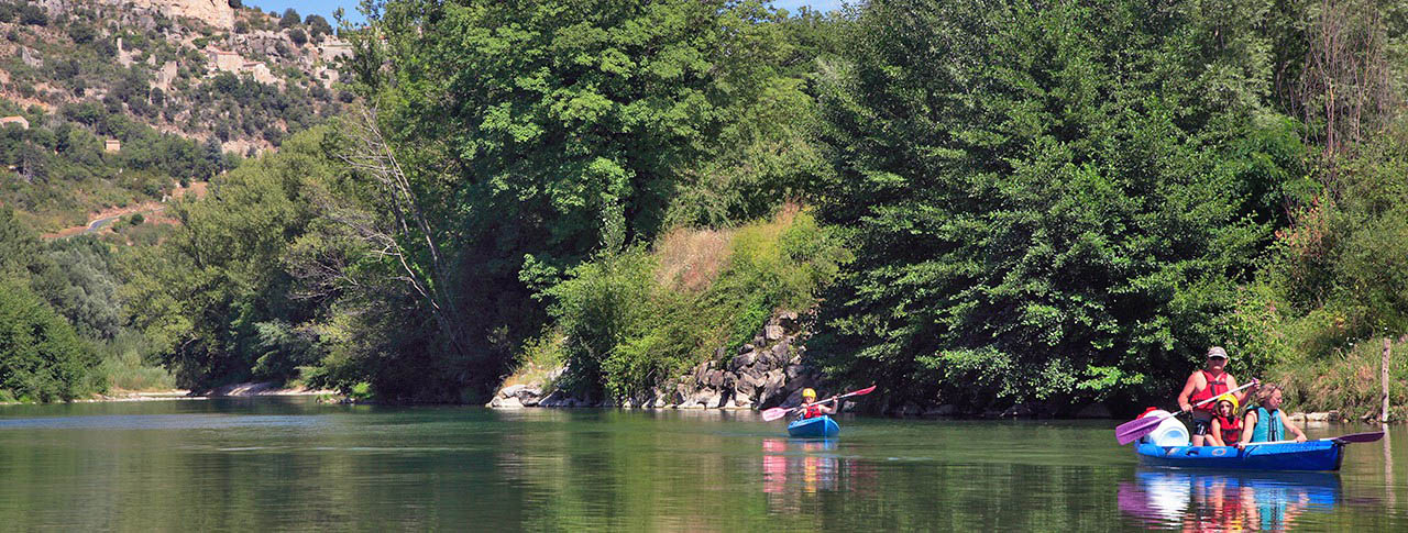 slider-pano-camping-le-pont-du-tarn.jpg