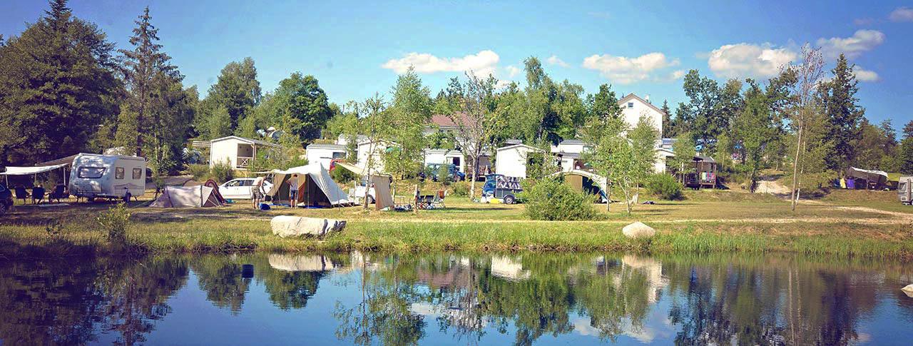 camping-la-steniole.jpg