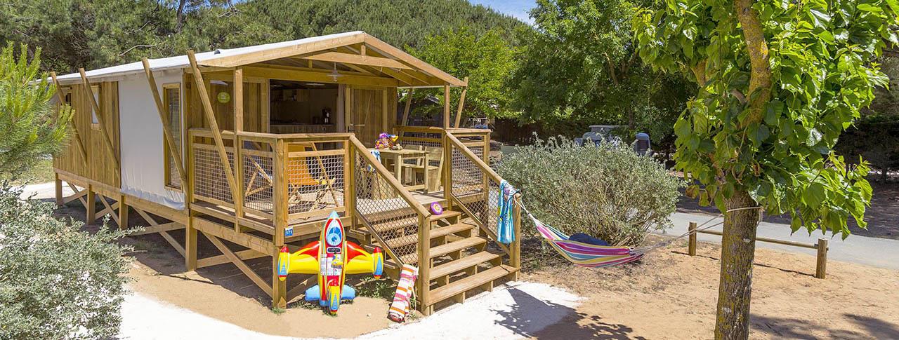 camping-bel-air-pano-2-min.jpg