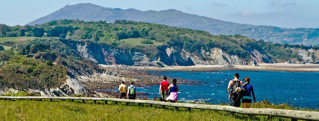 camping-corniche-cote-basque.jpg