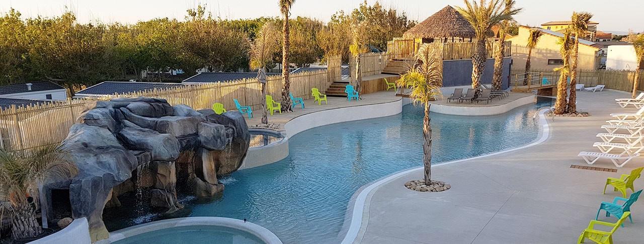 camping-robinson-piscine-min.jpg