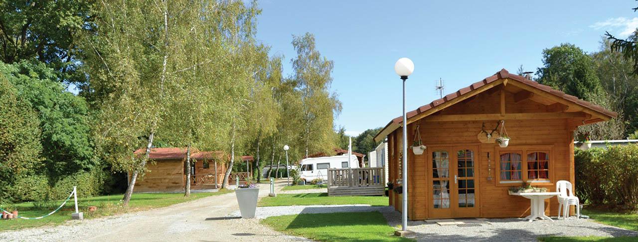 pano_camping_du_lac_de_la_seigneurie