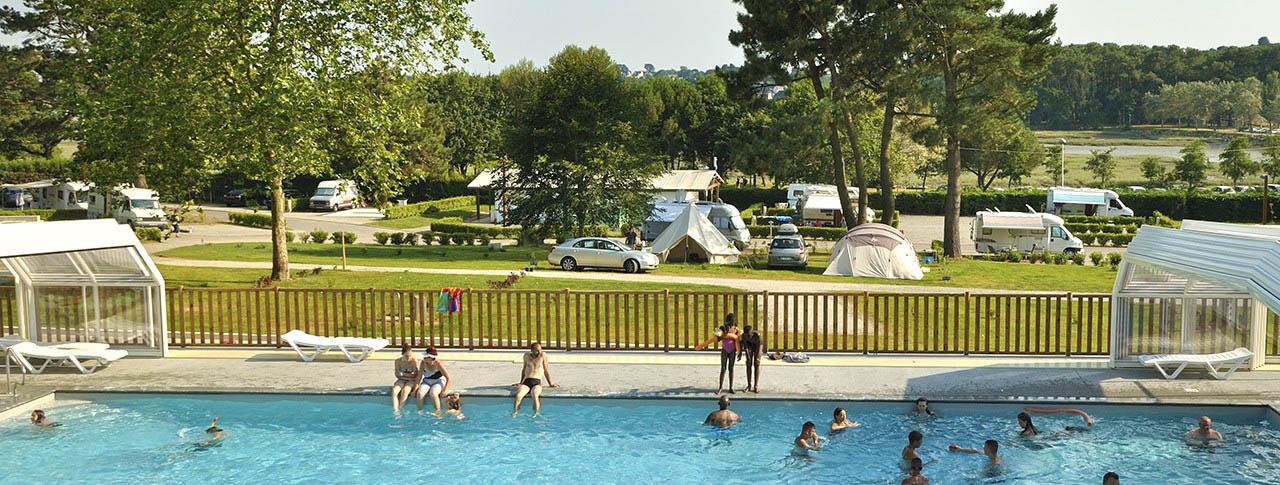 pano_camping_le_conleau