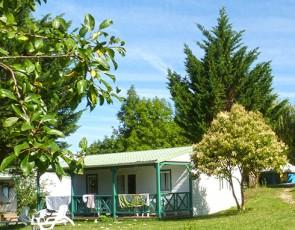 principale camping la pibola