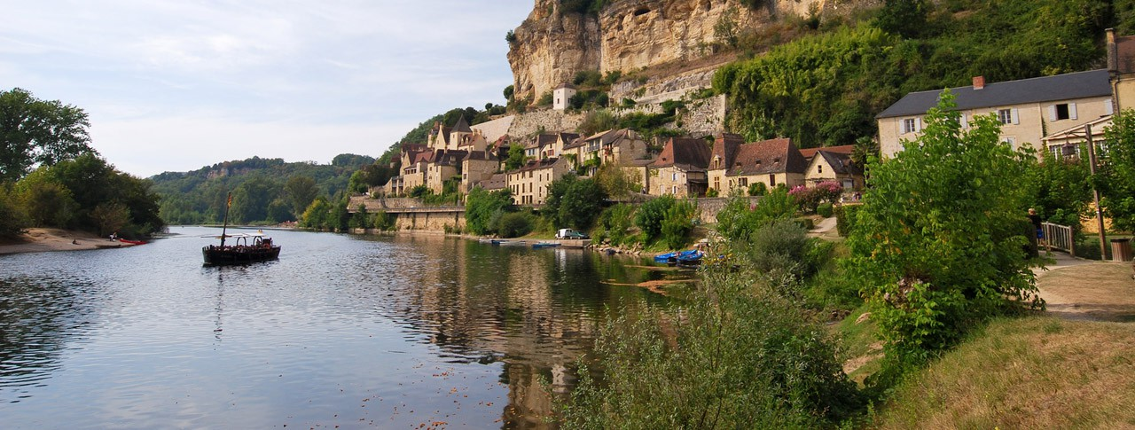 camping-sud-ouest.jpg