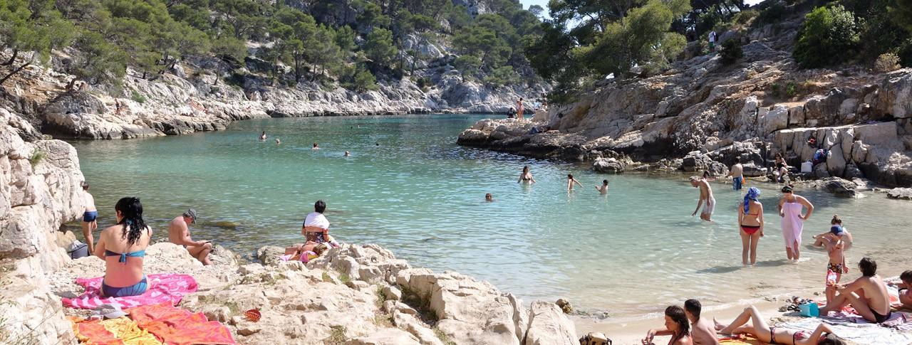 camping-mediterranee.jpg