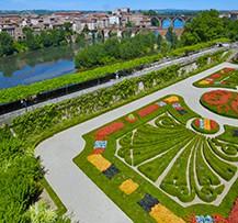 jardin-albi.jpg