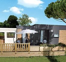 camping-en-bungalow-de-luxe-bretagne.jpg