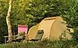 camping-en-tente-menu.jpg