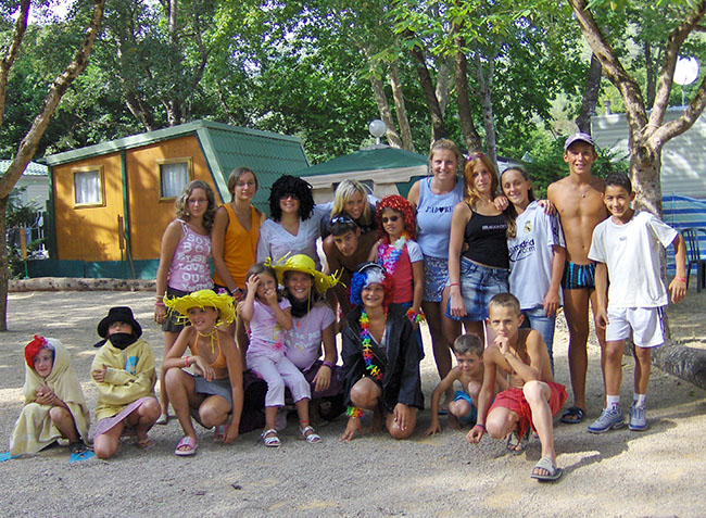 galerie_camping_au_vallon_rouge-2