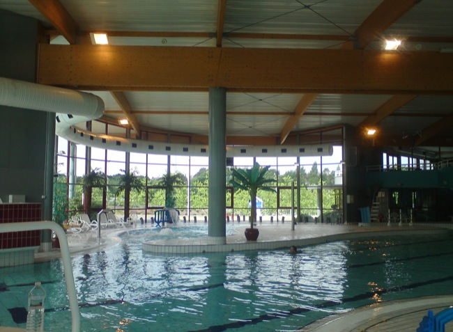galerie camping des vallees-1