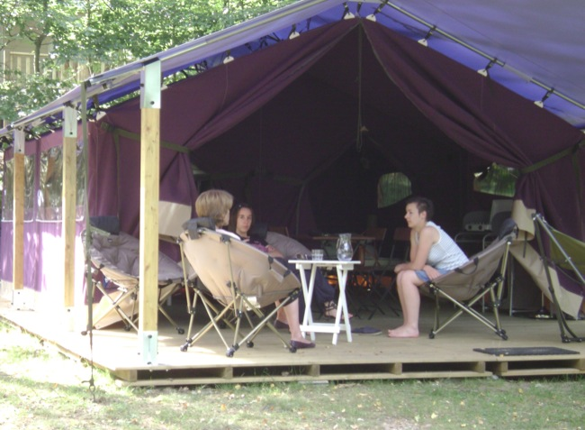 galerie camping la plage-7