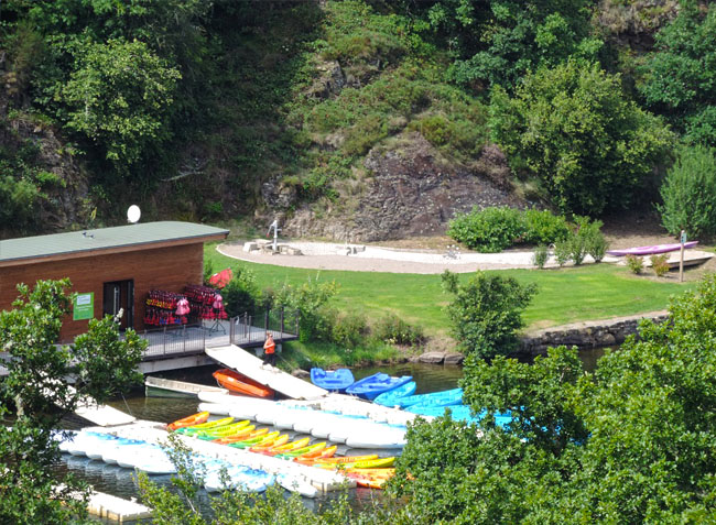 galerie camping le belvedere-3