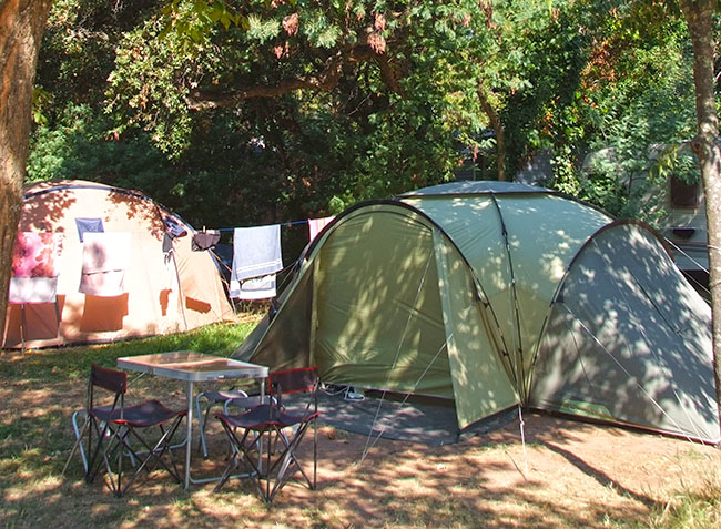 galerie camping le frejus-1