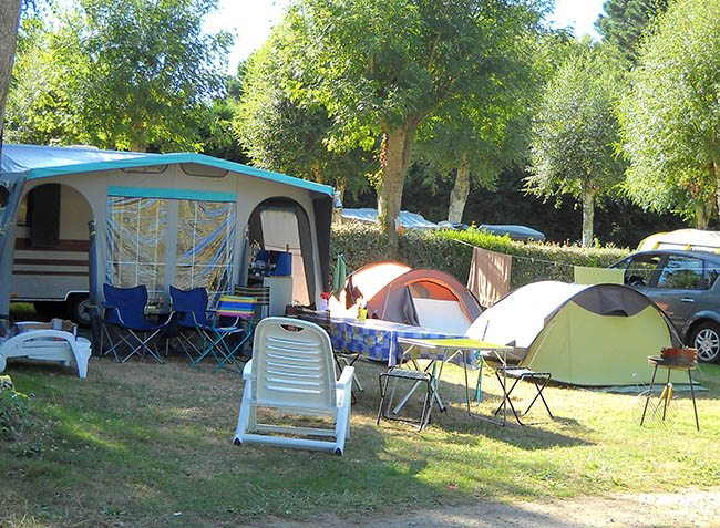 galerie_camping_les_genets-5
