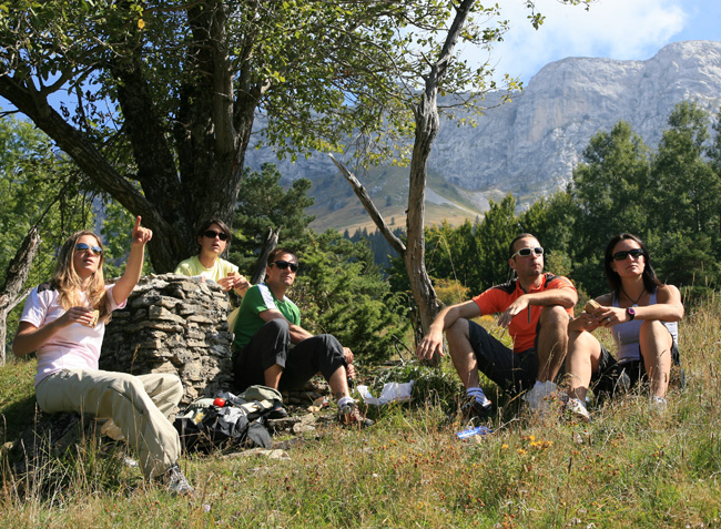 galerie camping le vercors-8