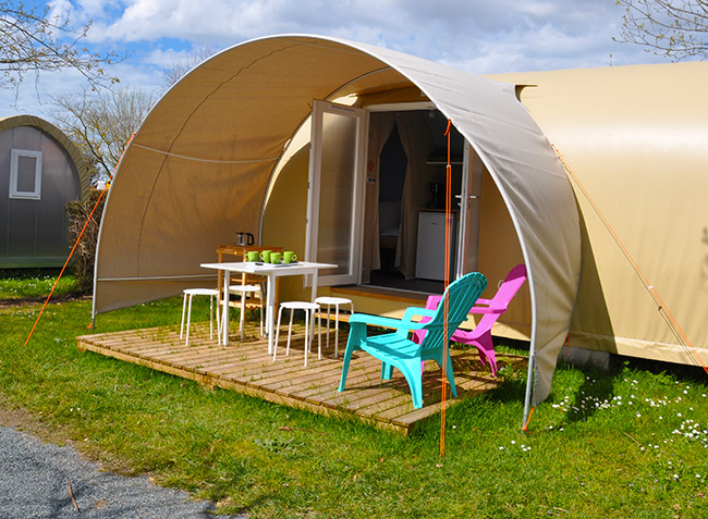 camping-abri-cotier-galerie4.jpg-4