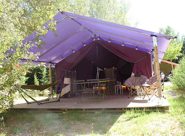 camping-la-riviere-freeflower-min.jpg-3