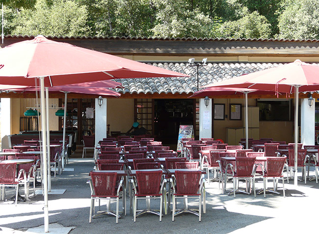 galerie_camping_au_vallon_rouge-7