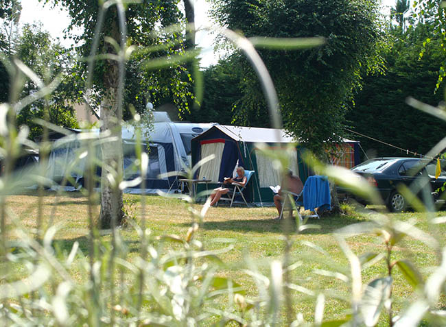 galerie_camping_les_genets-3