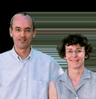 Véronique & Éric Bassot - Camping Le Peyrelade - Occitanie