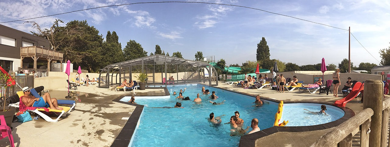 camping-de-rhuys-piscine-couverte.jpg