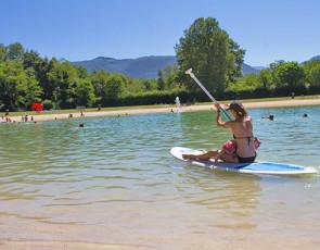 camping-lac-marandan-famille-lac-min.jpg