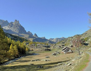 camping-montana-principale-min.jpg