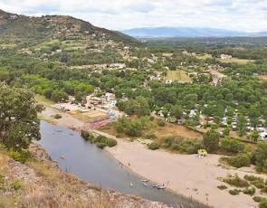 camping-riviera-riviere-ardeche-vallon-pont-d-arc.jpg