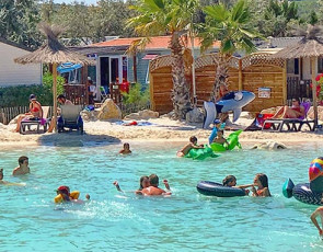 camping-lagon-baignade-narbonne-plage-principale.jpg