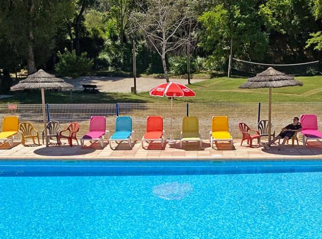 camping-riviere-piscine-pano.jpg-2