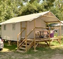 camping-en-cabane-lodge2.jpg