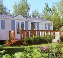 camping-en-mobil-home.jpg