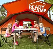 camping-en-tente-equipee-ready-to-camp-2.jpg