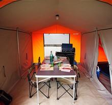 camping-en-tente-equipee-ready-to-camp-3.jpg