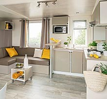 mobil-home-premium-interieur-min.jpg