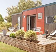 camping-en-bungalow-de-luxe-baie-de-somme