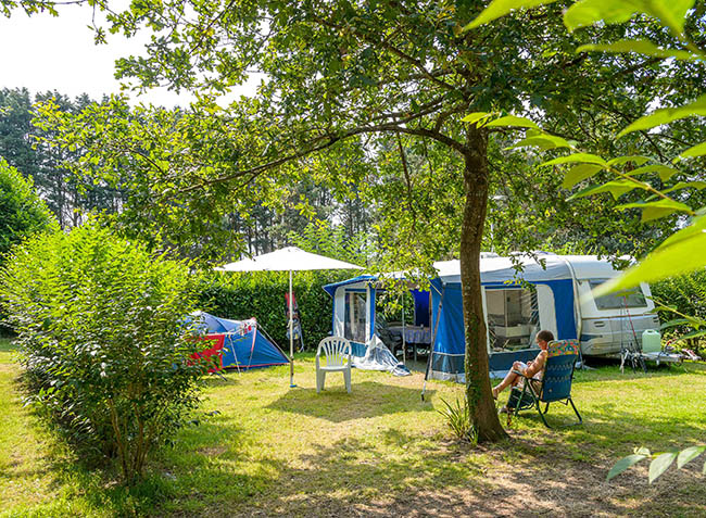 galerie camping le kergariou-4