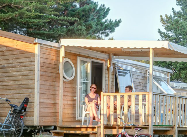 camping Le Conleau mobilhome-6