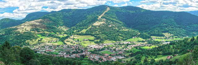 camping-vosges-alsace-champagne.jpg
