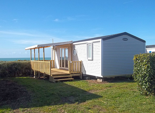 camping-la-pointe-du-talud-mobil-home.jpg-6