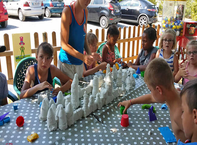 camping saint amand club enfants-13