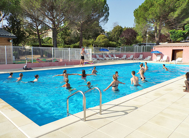 camping-provence-vallee-aquagym.jpg-1